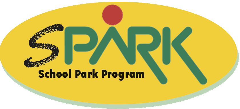 SPARK Park Dedications: Volunteering Opportunity @ Varies