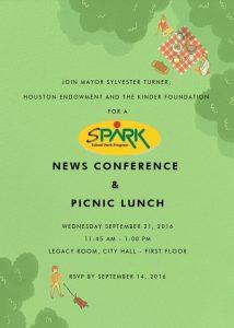 spark-invite